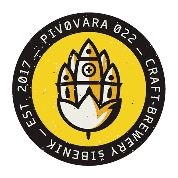 Pivovara 022